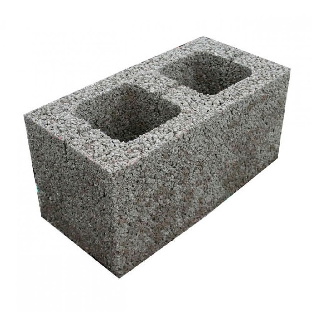 картинки блоков для строительства игрок динамо-ттг сборной